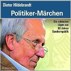 Politiker Märchen