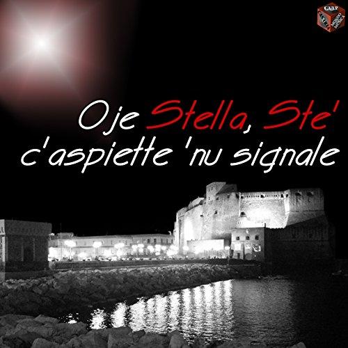 Amazon.com: Doje stelle so' cadute: Sergio Bruni: MP3 Downloads
