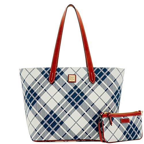 Small Dooney And Bourke Handbags - 4