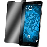 (US) 2 x Huawei Mate 9 Protection Film privacy - PhoneNatic Screen Protectors