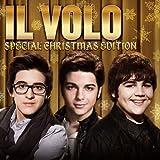 Il Volo Il Volo (Ltd. Special Christmas Edition) Other Crossover