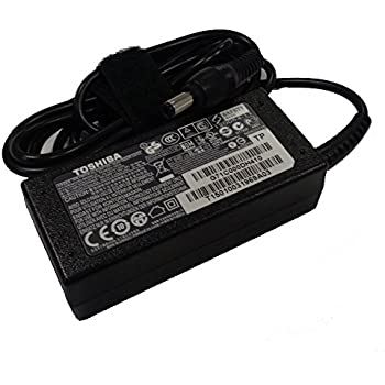 Toshiba Satellite C660D C670D C850D L55T L955 L70-B Laptop Notebook AC Adapter Charger