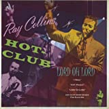 Lord Oh Lord [Vinyl]