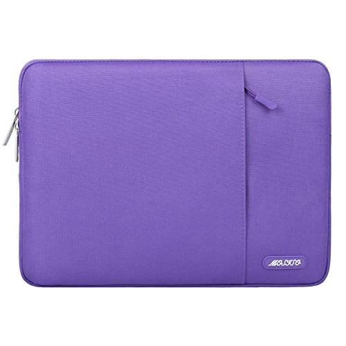 Mosiso Notebook Repellent Polyester Protective