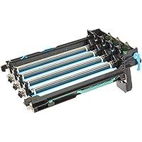 Lexmark Photoconductor Unit, 30000 Yield (C540X35G)