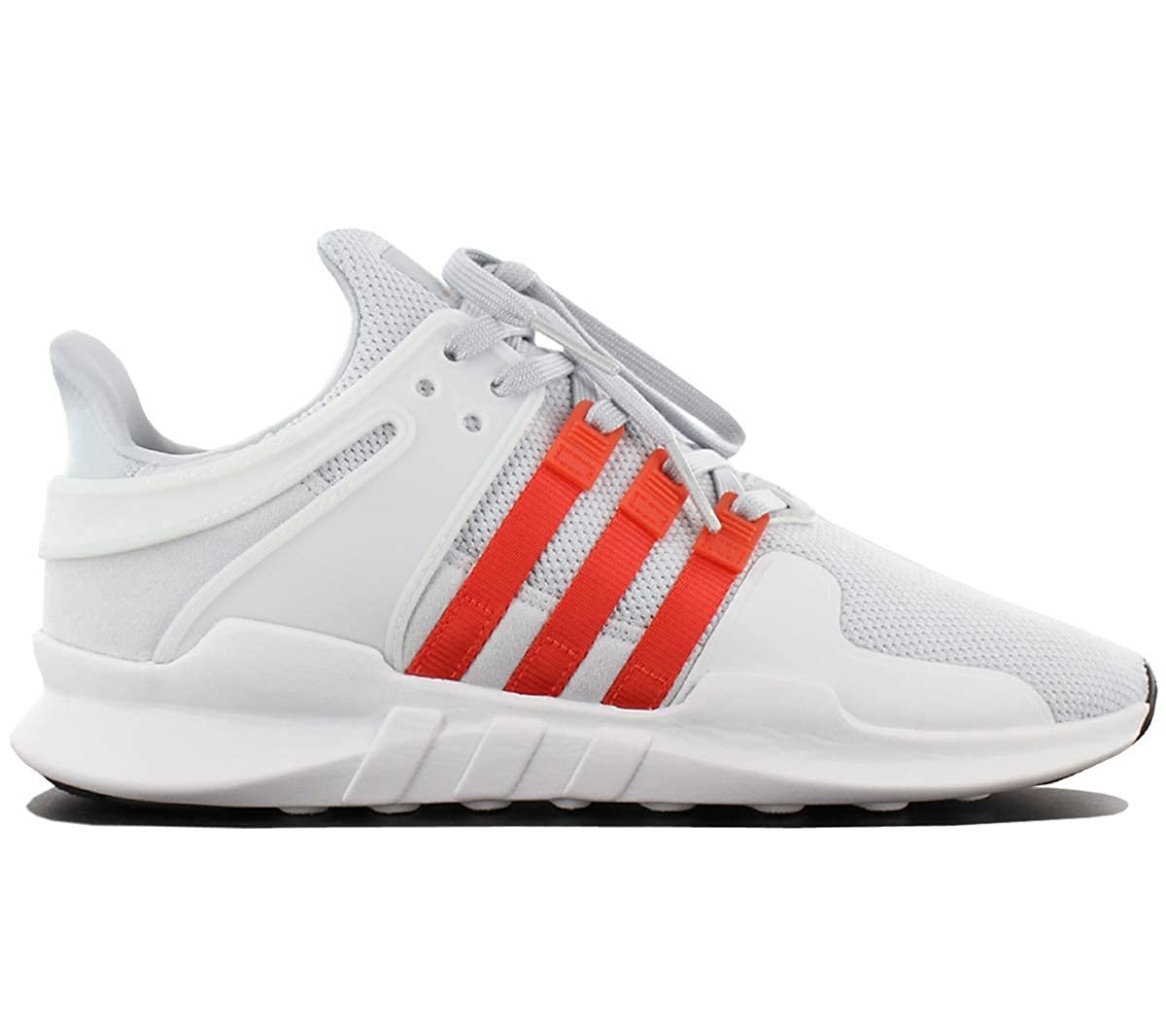 MultiCouleure (Gritra   Narfue   Ftwbla) Adidas EQT Support ADV Basket Mode Homme