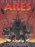 Ares: Bringer of War (Olympians)