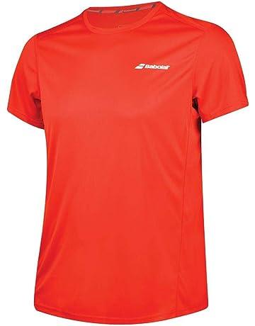9f91fe6a Amazon.co.uk: T-Shirts - Boys: Sports & Outdoors