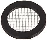 Faucet Screen LASCO 09-2031 Faucet Aerator Screen with Washer