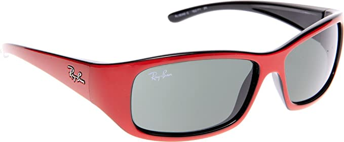 6f6a68251a Image Unavailable. Image not available for. Colour  Ray-Ban Junior 9046S 162  71 ...