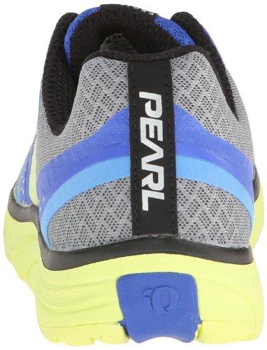 M2 Pearl Izumi ROAD Blau EM nqB6npTgxw
