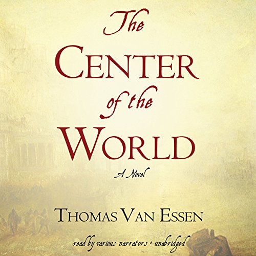 - The Center of the World
