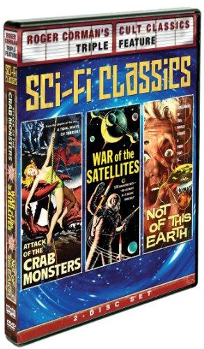 war classics dvd - 6