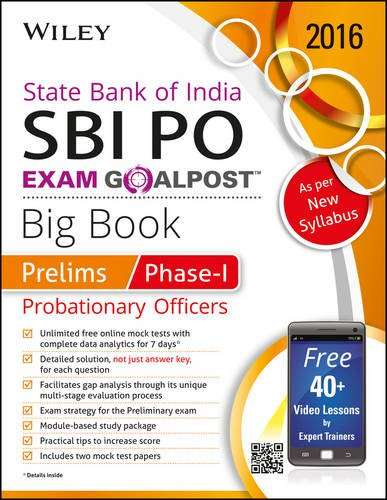 wileys-state-bank-of-india-probationary-officer-sbi-po-exam-goalpost-big-book-prelims-phase-i