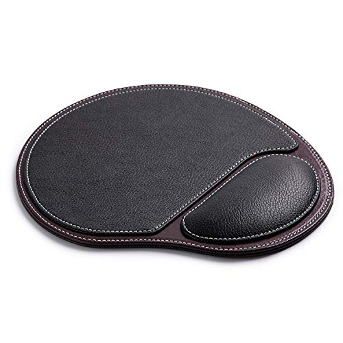 Mouse pad (Blac&Brown)