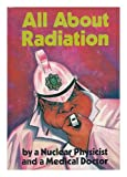 All about Radiation, Medicus Staff and L. Ron Hubbard, 0884040623