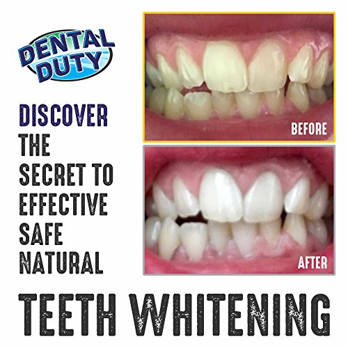 natural teeth whitening charcoal powder made in usa with organic coconut activated charcoal. Black Bedroom Furniture Sets. Home Design Ideas