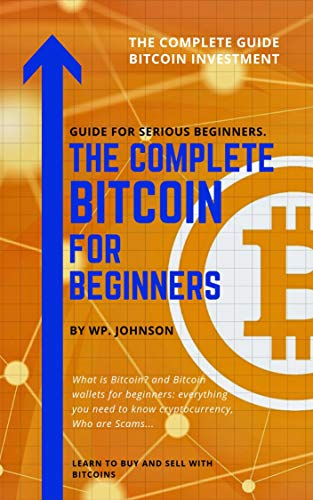 cryptocurrency for beginners ebook free download