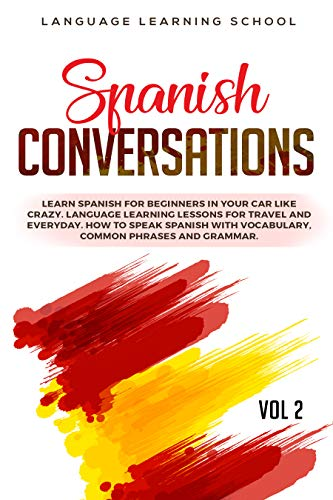 ENHANCE YOUR SPANISH NOW           Are you one of those people who are trying to learn and master the Spanish language?           Have you been trying too hard to learn the language but simply can't get the way to widen your vocabulary?   ...