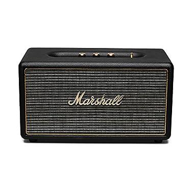 Marshall Stanmore M-ACCS-00166 Speaker, Black