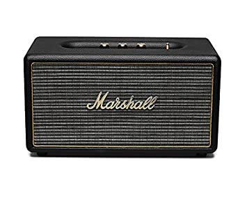 Marshall Stanmore Bluetooth Speaker System