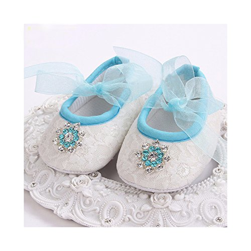 AkinosKIDS BabyGirl Shoes Booties With
