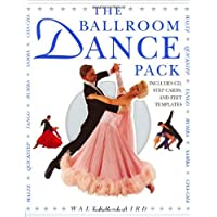 Ballroom Dance Pack