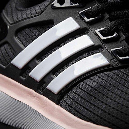 adidas Negbas Cloud Ftwbla Damen Turnschuhe W Braun Energy WTC Suabri Bqw70Br