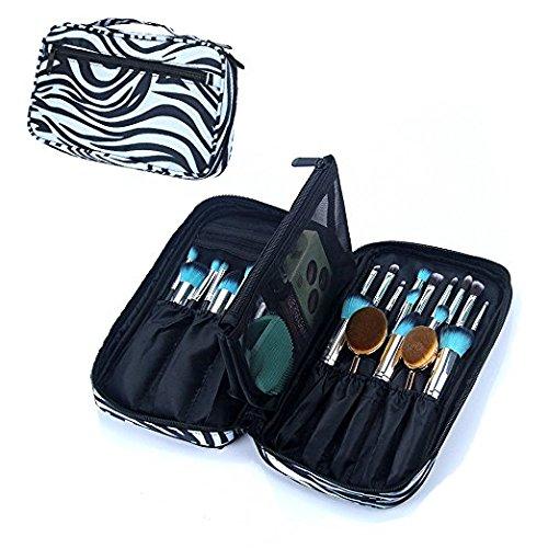Fashionable Makeup Bags - 4