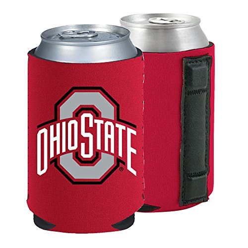 Ohio State Man Cave Supplies Ohio State Buckeyes Man Cave