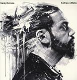 Schwarzweiss [Vinyl LP]