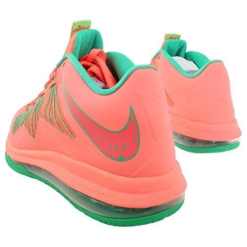 Mango 801 Mint Green Watermelon X Nike Bright Crystal Mango 579765 Green ls Fiberglass Poison Air Max Low Bright gamma Lebron xHxwY46qB