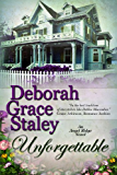 Unforgettable (The Angel Ridge Series Book 5)