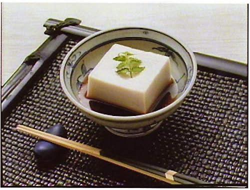 ( 産地直送 お取り寄せグルメ ) 和歌山 「大覚総本舗」 焙煎ごま豆腐詰合せ