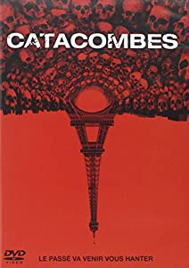 """Afficher """"Catacombes"""""""