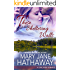 These Sheltering Walls (A Cane River Romance): Cane River Romance Series Book Two