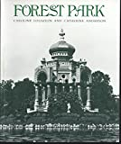 Forest Park, Caroline Loughlin and Cathy Anderson, 0963829807