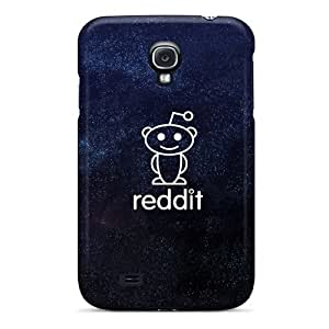 Cases Covers Reddit Space/ Fashionable Cases For Galaxy S4