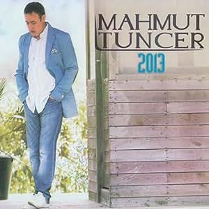 Mahmut Tuncer 2013