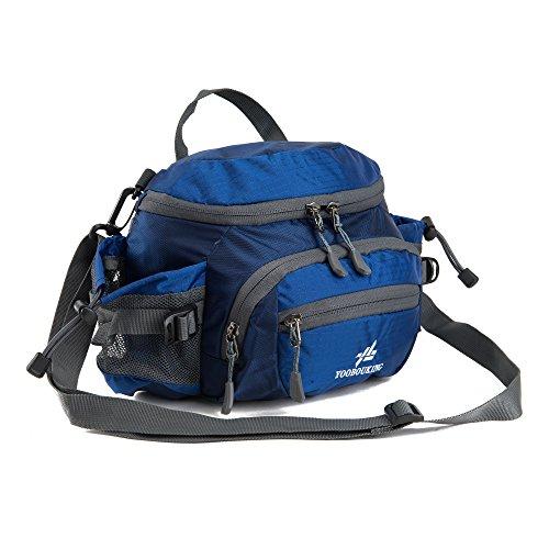 kettle bag - 6