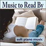 Music To Read By: Study Music, Music For Work Or Music For The Classroom