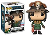 (US) Funko Pop! Harry Potter! Boggart as Snape Vinyl Figure 2017 Fall Convention Exclusive