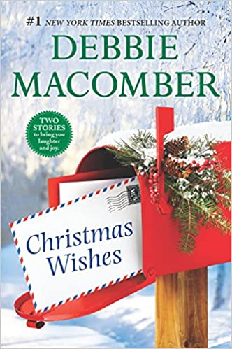 amazon com christmas wishes christmas letters rainy day kisses a