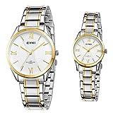 TIDOO Student Women Men Sport Quartz Watch Couple Ultra Slim Casual Watch Relojer Feminino