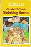 Best RANDOM HOUSE Of Alfred Hitchcocks - Alfred Hitchcock and the Three Investigators in The Review