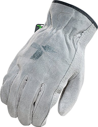 lift-safety-operator-gloves-off-white-small