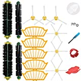 Loveco Replacement Accessory Kit for iRobot Roomba 500 Series 510...