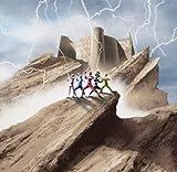 Power Rangers: The OG