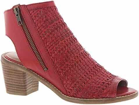1bcff1e3863e9 Shopping ShoeMall - Red - Sandals - Shoes - Women - Clothing, Shoes ...
