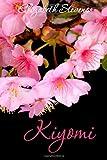 Kiyomi, Elizabeth Stevens, 1481074105